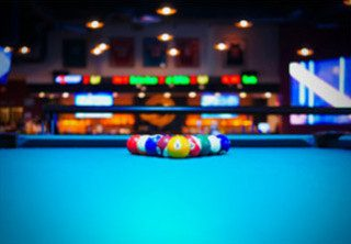 Sell a pool table in Columbus IN, Indiana