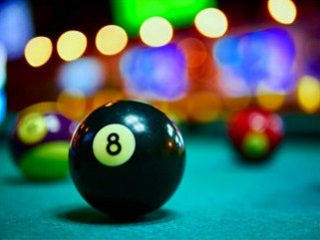 Pool tables for sale in Columbus IN, Indiana