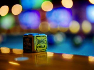 Used pool tables for sale listings in Columbus IN / sell a pool table here for free
